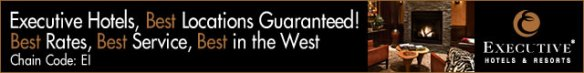 W1123_Amex banner ad_640x80px-revise