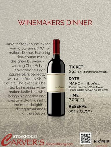 Wine-Maker_eblast_5