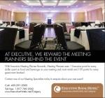 calgary meetings ad