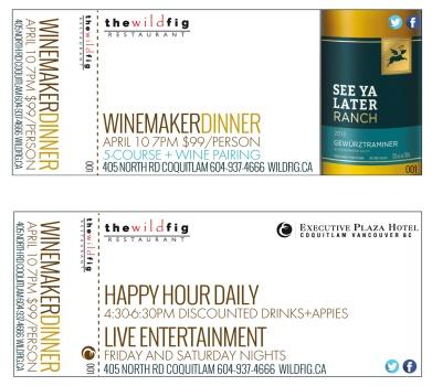 Winemaker-04