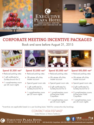 Coquitlam-Corporate-Flyer-05