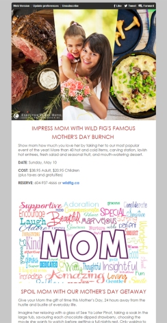 mother's-day-blog-2