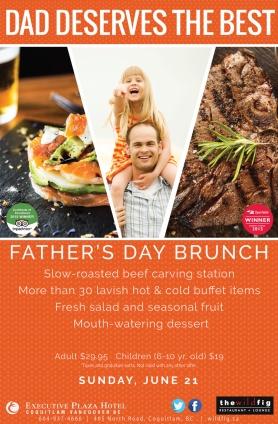 fathersday-2015