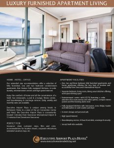 Richmond Extended-Stay-Flyer_2015_Page_1