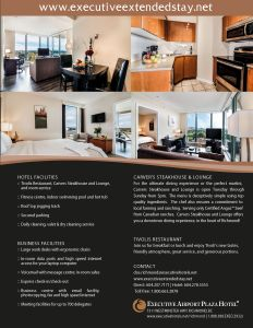 Richmond Extended-Stay-Flyer_2015_Page_2