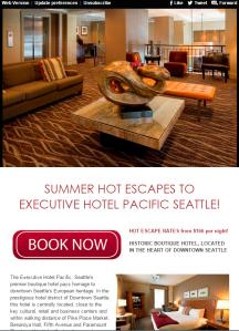 Seattle Eblast