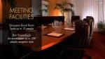 ny slides 1920x1080 meetings 2