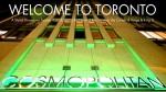 toronto lcd slide 8