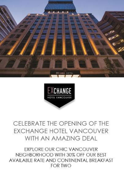 exchange22