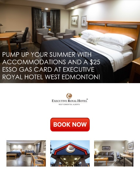 royalhotel1