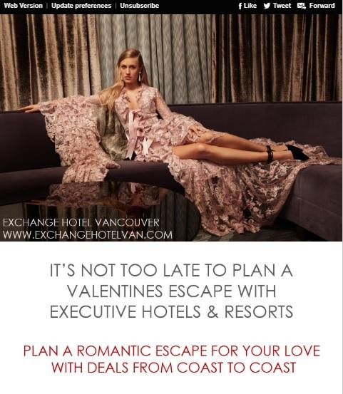 delete-valentines