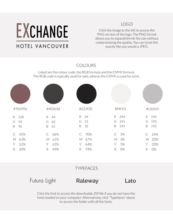 EXchange Hotel Vancouver Brand Guide.jpg