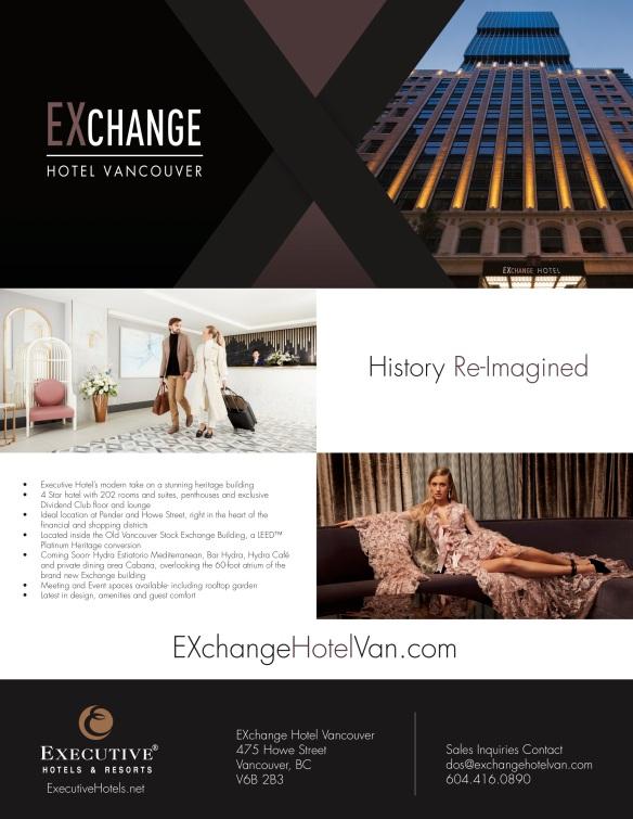 EXchange Hotel Vancouver- Factsheet 2019.jpg
