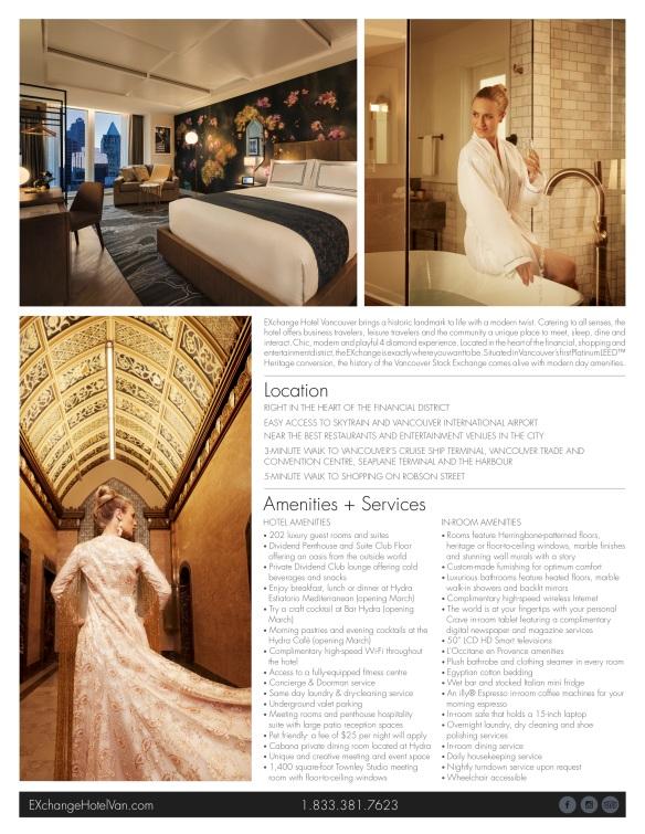 EXchange Hotel Vancouver- Factsheet 2019 page 2.jpg
