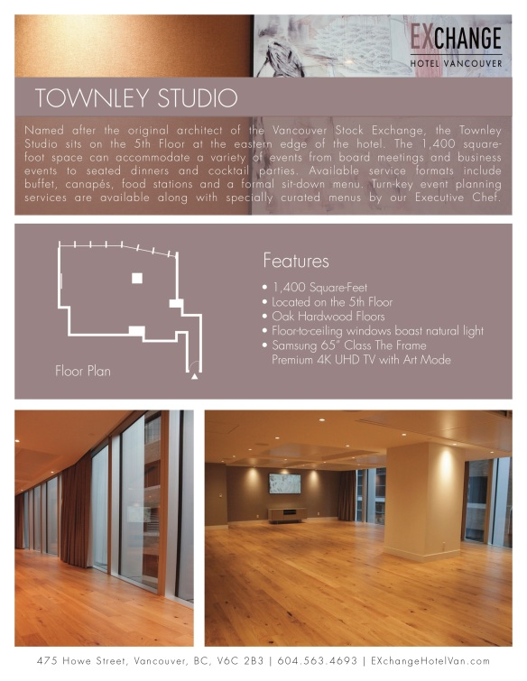 EXchange Hotel Vancouver- Townley Studio Fact Sheet.jpg